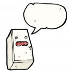 cartoon-refrigerator-1167245